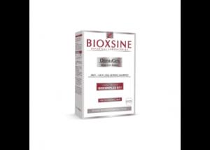 BIOXSINE šampon