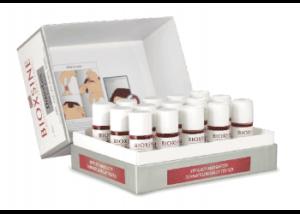 BIOXSINE serum bočice