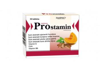 Tabletták a prostatitis omnik árából Pillák Prostate Men Vélemények
